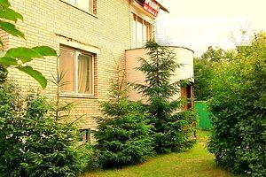 Сниму дом долгосрочно Киевской области