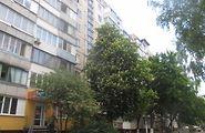 Маленькие комнаты без посредников в Киевской области