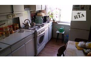 Куплю жилье Николаевской области