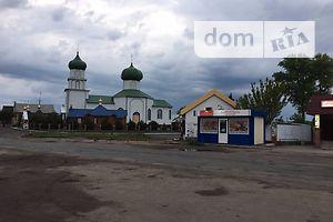 Дома в Печенегах без посредников