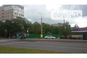 Купить место в гаражном кооперативе в Винницкой области