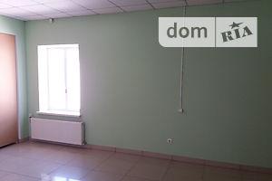 Сниму офисное здание в Казатине без посредников