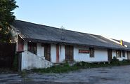 Складские помещения в Тульчине без посредников