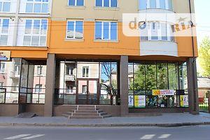 Торговые площади без посредников Тернопольской области