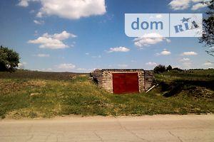 Купить землю сельскохозяйственного назначения в Кировоградской области