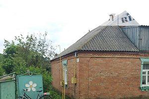 Одноэтажный дом в аренду в Калиновке