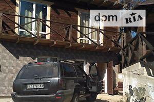 Куплю отель, гостиницу Ивано-Франковской области