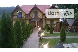 Куплю базу отдыха, пансионат Ивано-Франковской области