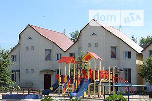 База отдыха, пансионат без посредников Запорожской области