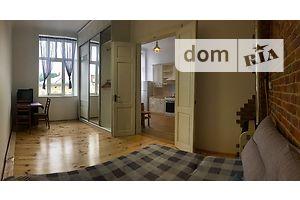 Снять однокомнатную квартиру долгосрочно