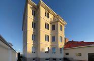 Отель, гостиница без посредников Одесской области