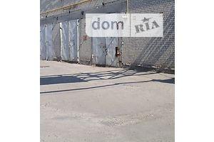 Сниму производственные помещения долгосрочно в Киевской области
