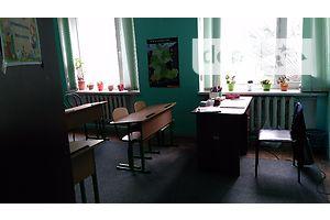 Сниму офисное помещение в Виннице без посредников