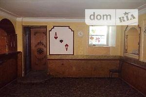 Сниму объекты сферы услуг долгосрочно в Одесской области