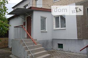 Куплю жилье в Скадовске без посредников