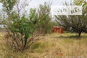 Земля рекреационного назначения без посредников Киевской области