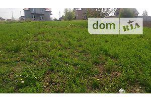 Купить землю рекреационного назначения в Волынской области