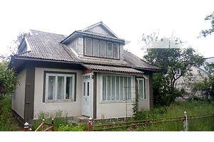 Недорогие дачи без посредников в Ивано-Франковской области