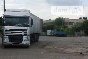 Продажа-аренда складских помещений в Украине