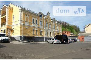 Сниму офис в бизнес-центре долгосрочно в Киевской области