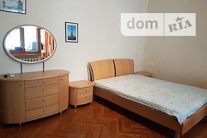 Трехкомнатные квартиры в Житомирской области без посредников