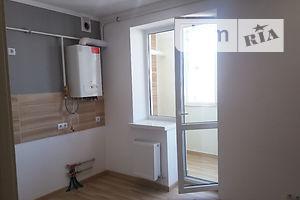 Куплю квартиру в Волынской области