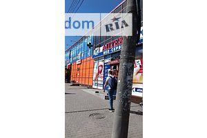 Объекты сферы услуг без посредников Тернопольской области