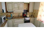 Сниму однокомнатную квартиру в Кировоградской области долгосрочно