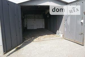 Сниму отдельно стоящий гараж долгосрочно в Киевской области