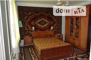Продается дом на 2 этажа 173.9 кв. м с садом