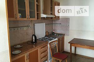 Сниму трехкомнатную квартиру посуточно Винница без посредников