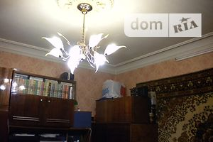 Куплю часть дома Одесской области