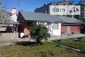 Недорогие дачи в Луганской области без посредников