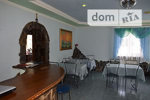 Кафе, бар, ресторан в Баре без посредников