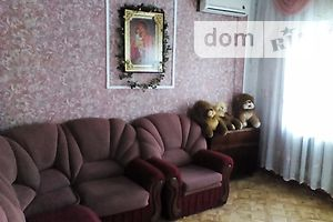 Одноэтажный дом в аренду в Донецкой области