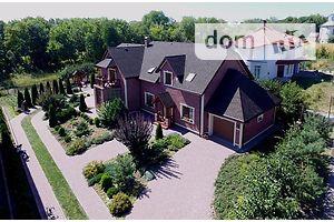Сниму дом посуточно в Черновицкой области