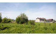 Купить землю под застройку в Ивано-Франковской области