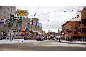 Сниму объекты сферы услуг долгосрочно в Тернопольской области