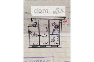 Двухкомнатные квартиры Литин без посредников