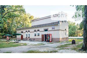 Сниму коммерческую недвижимость долгосрочно в Кировоградской области