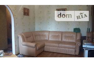 Снять маленькую комнату помесячно в Черниговской области
