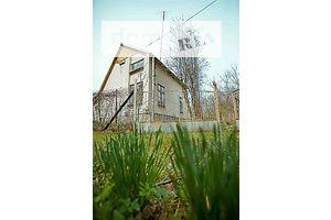 Недорогие дачи в Львовской области без посредников