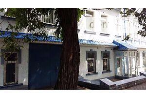 Офисные здания без посредников Николаевской области