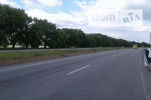 Продажа земли коммерческого назначения, Днепропетровск, р‑н.Чечеловский, Криворожскоешоссе