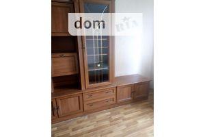 Снять маленькую комнату помесячно в Хмельницкой области