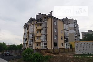 Квартиры без посредников Волынской области