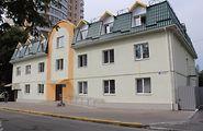 Куплю офисное здание Хмельницкой области