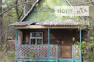 База отдыха, пансионат без посредников Днепропетровской области