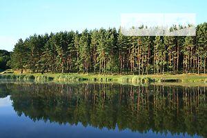 Купить землю сельскохозяйственного назначения в Харьковской области