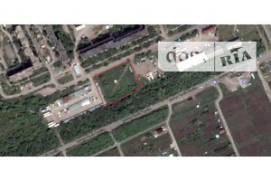 Купить землю коммерческого назначения в Кировоградской области
